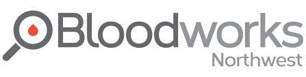 Bloodworks NW logo